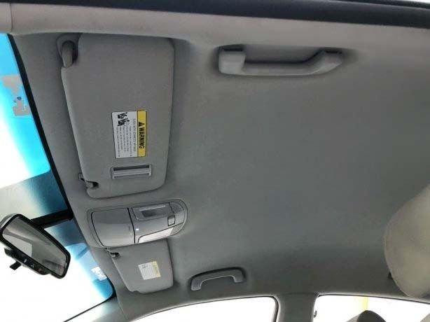good cheap Hyundai Sonata for sale