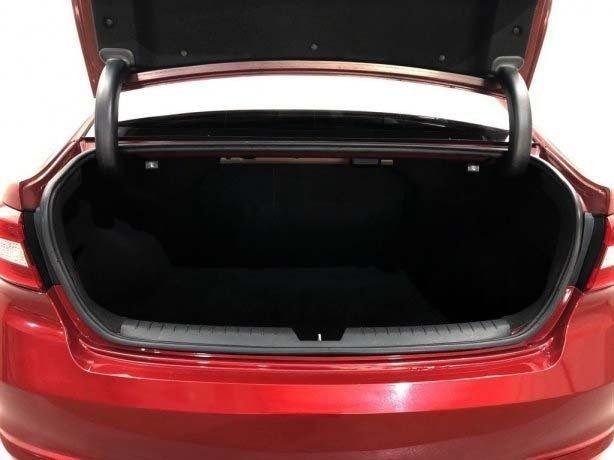 good 2016 Hyundai Sonata for sale