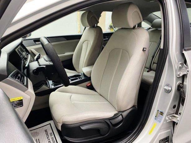 Hyundai 2017