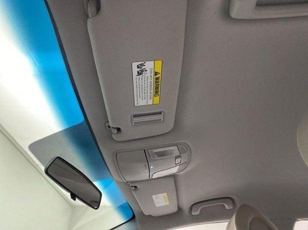 good 2017 Hyundai Sonata for sale