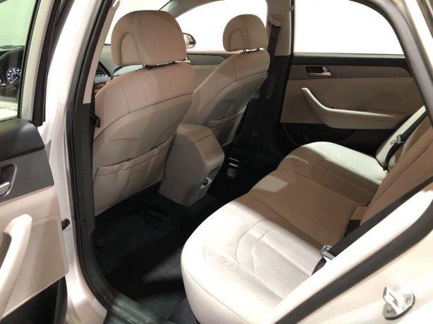 cheap 2015 Hyundai for sale Houston TX