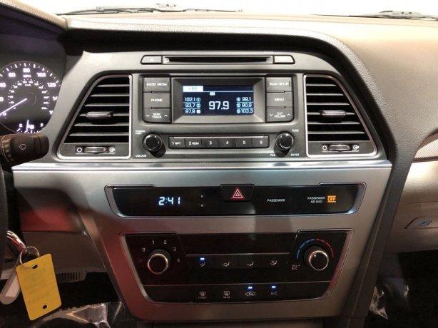 good 2015 Hyundai Sonata for sale