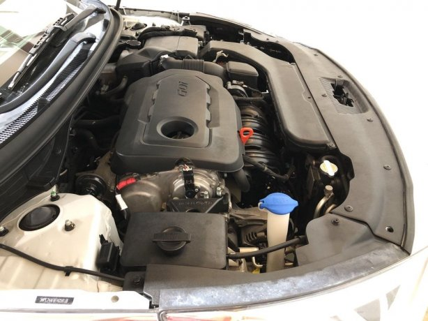 Hyundai Sonata cheap for sale