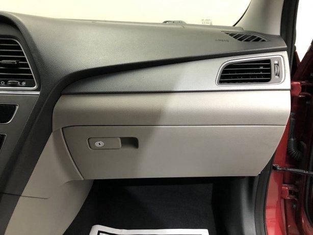 cheap used 2015 Hyundai Sonata for sale