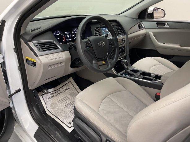 2016 Hyundai in Houston TX