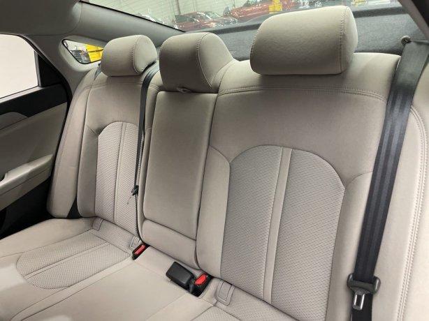 cheap 2016 Hyundai