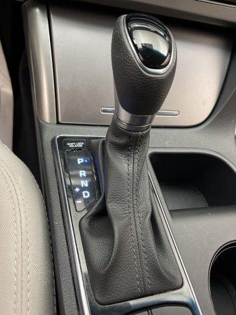 Hyundai Sonata for sale best price
