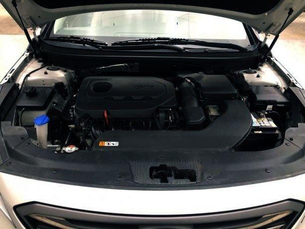 Hyundai Sonata near me for sale