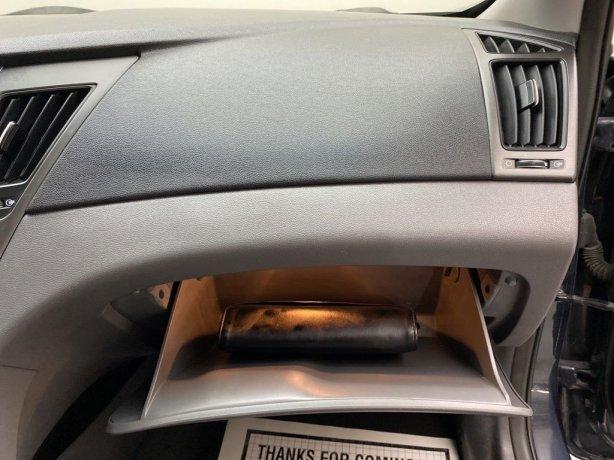 cheap used 2013 Hyundai Sonata for sale