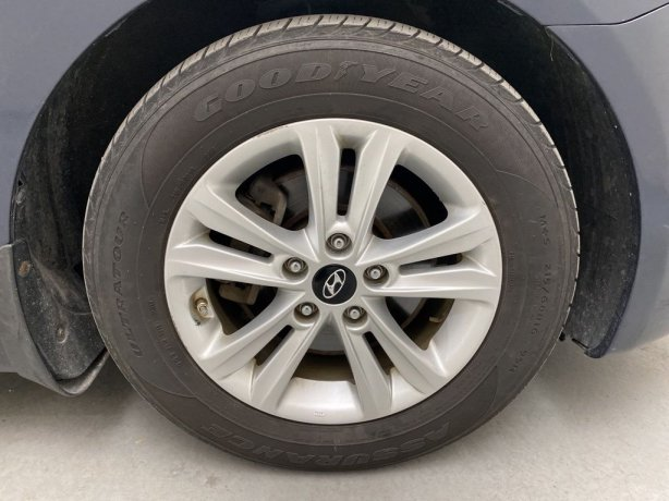 discounted Hyundai for sale