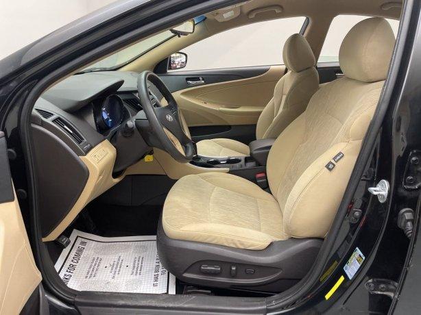 used 2014 Hyundai