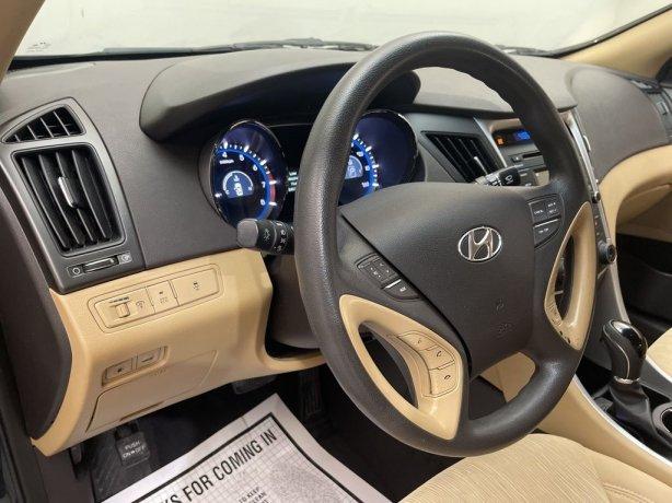2014 Hyundai Sonata for sale near me