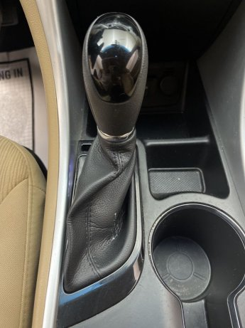 good used Hyundai for sale