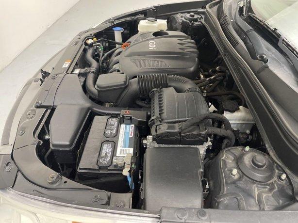 good 2014 Hyundai Sonata for sale