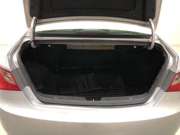 good 2012 Hyundai Sonata for sale