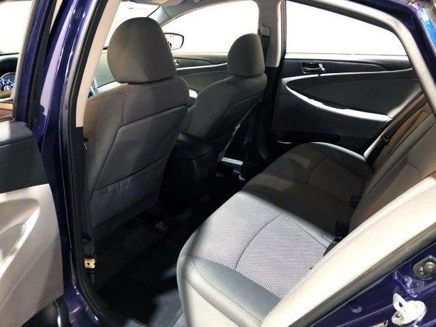 cheap 2013 Hyundai for sale Houston TX