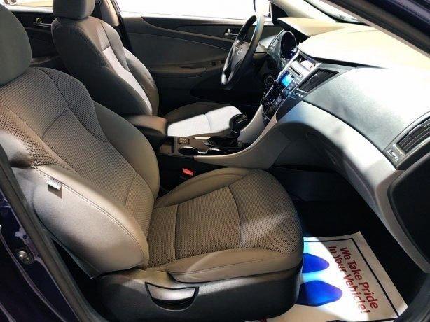 cheap Hyundai Sonata near me