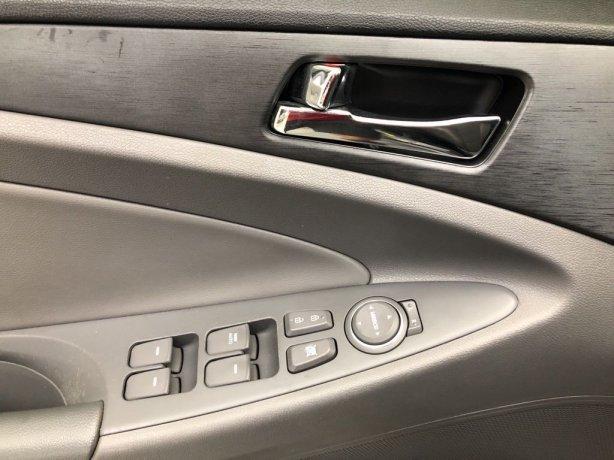 used 2013 Hyundai