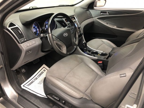 2013 Hyundai in Houston TX