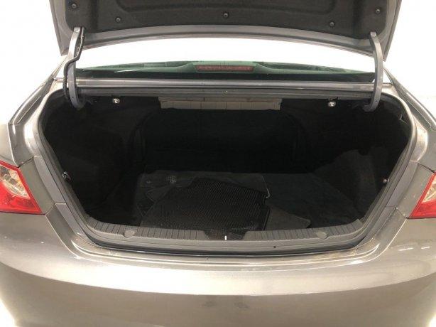 good 2013 Hyundai Sonata for sale