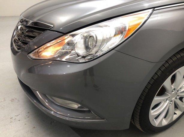 2013 Hyundai for sale