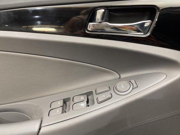 used 2012 Hyundai