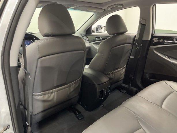 cheap 2012 Hyundai for sale Houston TX