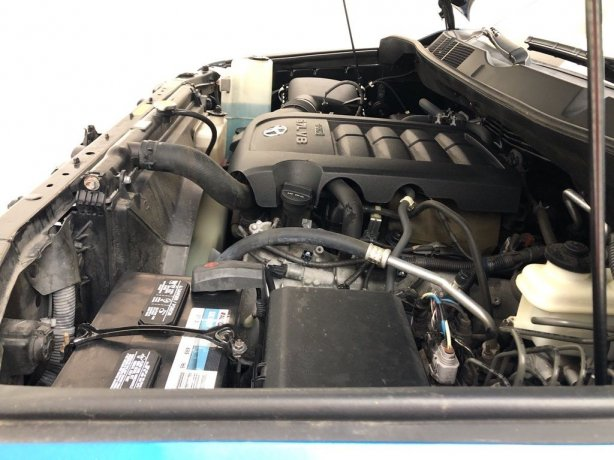 Toyota Sequoia near me for sale