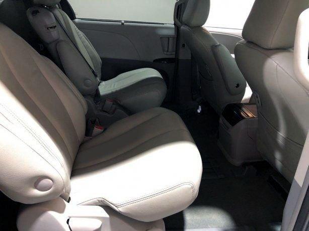 cheap 2012 Toyota for sale Houston TX