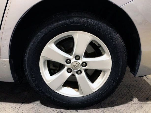 good 2012 Toyota Sienna for sale