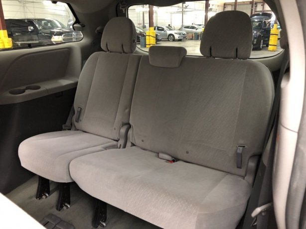 cheap 2016 Toyota for sale