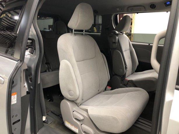 cheap 2016 Toyota for sale Houston TX