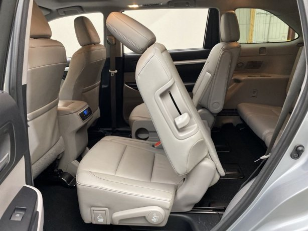 cheap 2017 Toyota for sale