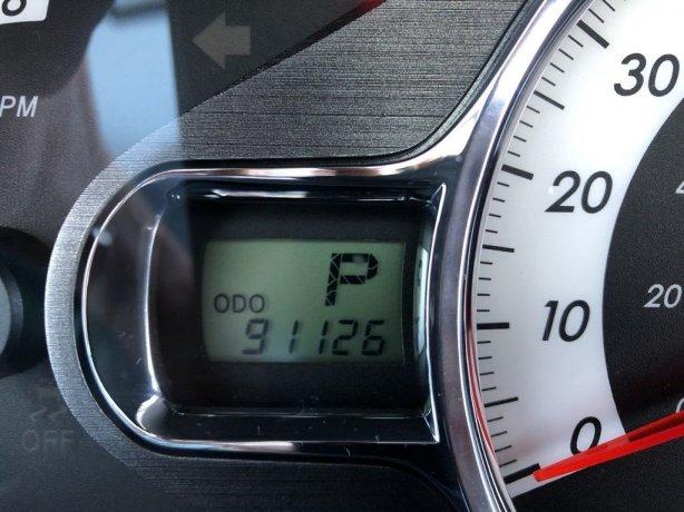 Toyota Sienna near me