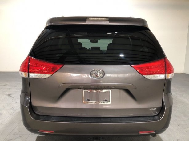 used 2011 Toyota for sale
