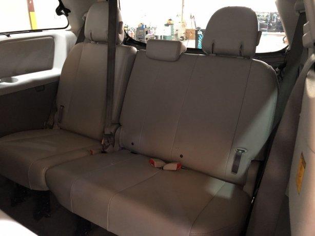 cheap 2011 Toyota