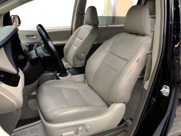 used 2015 Toyota