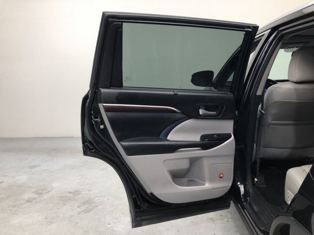 Toyota for sale near me