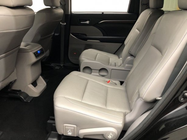 cheap 2015 Toyota for sale