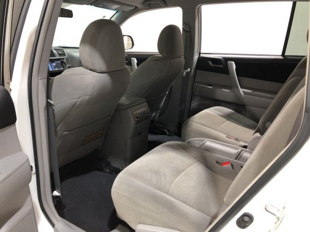 cheap 2013 Toyota for sale