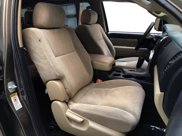 cheap used Toyota near me