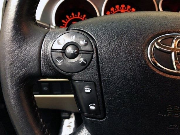 good cheap Toyota Sequoia for sale