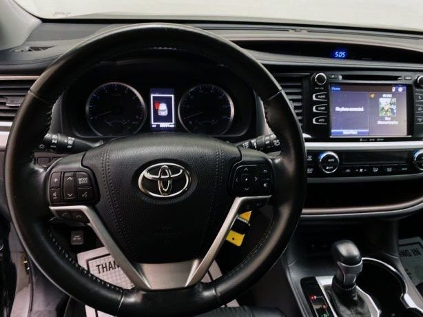 Toyota 2018 for sale