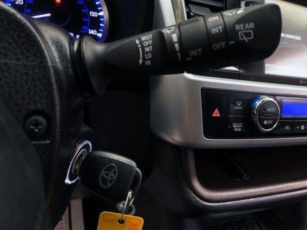 good 2018 Toyota Highlander for sale