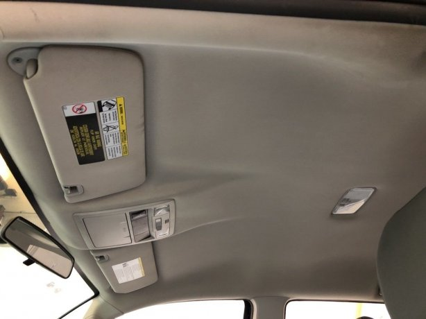good 2016 Toyota Tacoma for sale