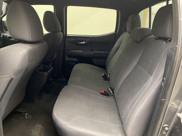 cheap 2018 Toyota