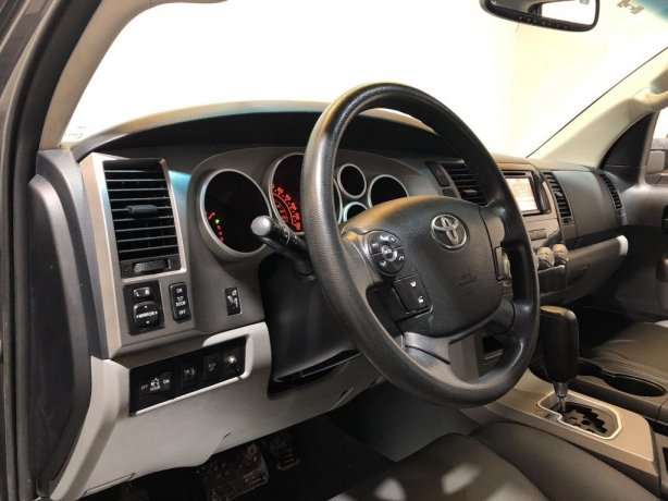 Toyota 2013 for sale