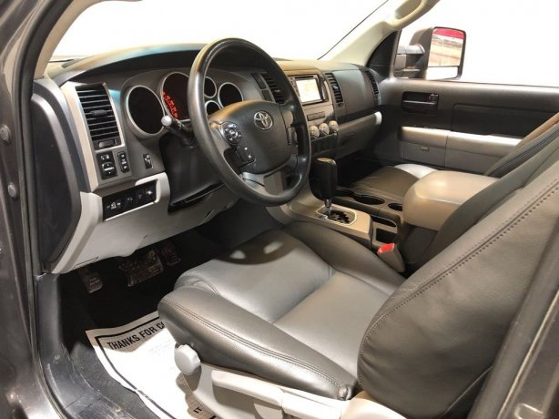 2013 Toyota Tundra for sale Houston TX