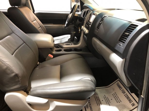 cheap Toyota Tundra for sale