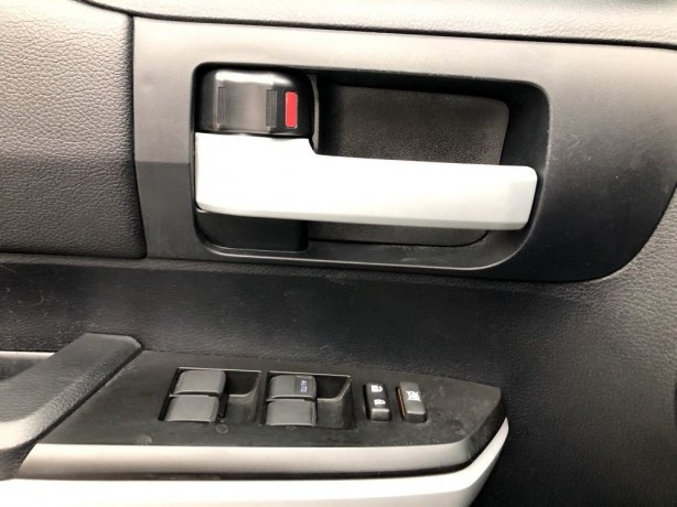 used 2019 Toyota Tundra for sale near me